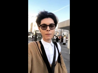 kristian_kostov_official_30038690_559528867762977_6932456600509080779_n.mp4
