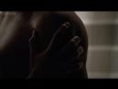 Blood in the cut Aire Atlantica Remix Teen Wolf Волчонок S06E18 сезон 6 серия 18