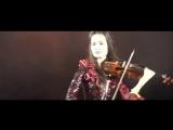 OTTA-orchestra - Let me free (YouTube)