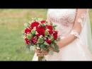 Wedding day / PH: Анастасия Купина