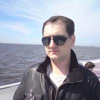 ВКонтакте Владимир Саганович фотографии