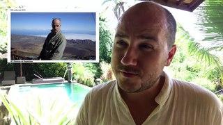 LМП видео 1: Как я изменив мышление заработал 450 000 руб. и подарил себе Испанию!