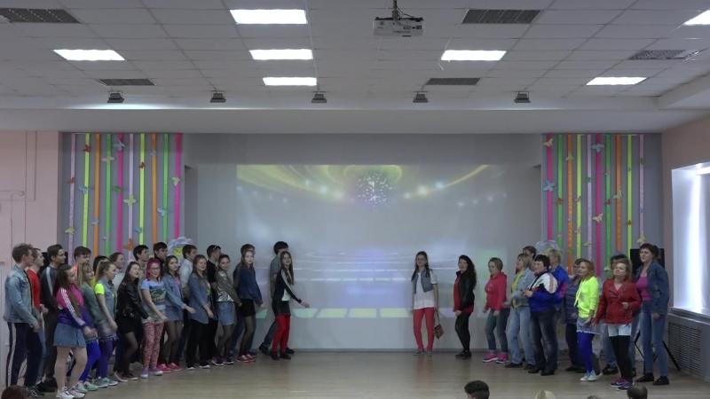 Битва хоров.mp4