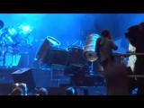 SLIPKNOT: Liberate [Roskilde Festival 2013]
