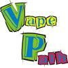 Vape Path - обзоры, анонсы, реклама