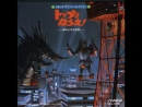 Ike Ike Bokura no Gunbuster!! TV size Hidaka Noriko Go Go Our Gunbuster!.mp4