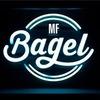 MFBagel
