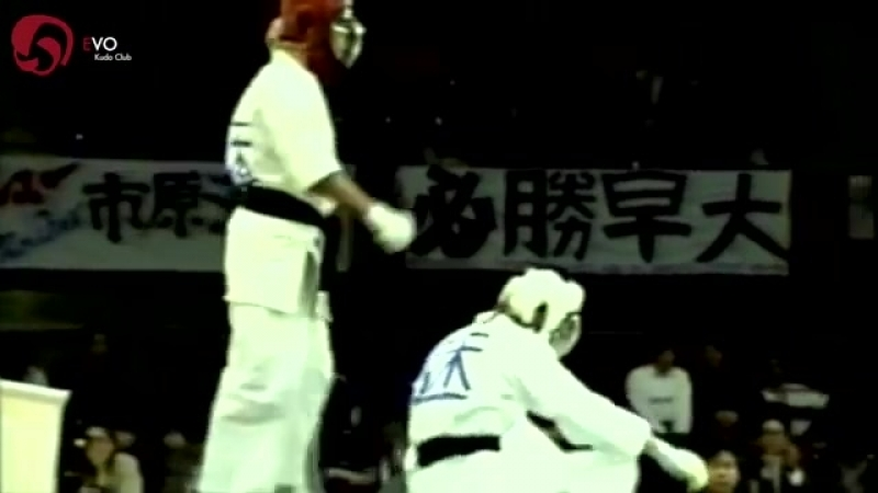 Hokutoki 1992