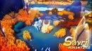 Sayri Adventure - Spiny AI showcase