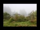 Туман Поэтическая зарисовка Елены Куракиной из цикла На Волге Все фото авторские без фотошопа