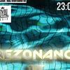 ۩۞۩ 17.11 |MANHATTAN club |REZONANCE -17 ۩۞۩