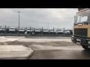 Сергей Карякин возвращается в Гавр