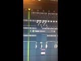 we are electric fl studio remake
