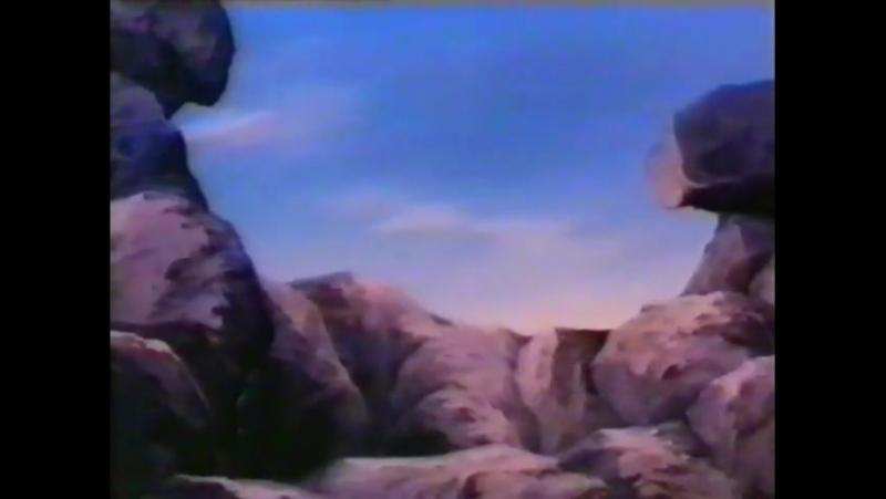 Приключения Питера Пэна Peter Pan no Bouken - 1 сезон 5 серия Швейная Машинка