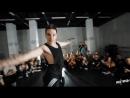 Shakira Whenever Wherever Choreography by Evgeny Kevler