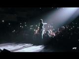 PnB Rock - Selfish LIVE PERFORMANCE @ Proctors Theater