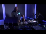 D.J.CARL COX - Live! Set-Mix ProfessionaL Action Masters Pioneer DJ Sounds August-2017