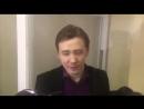 Реакция Дмитрия Васильца на решение Апелляционного суда Страна ua