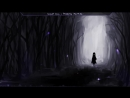 Nightcore - Promise