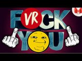 Fck you(VR)(MR.MARMOK) РЕАКЦИЯ