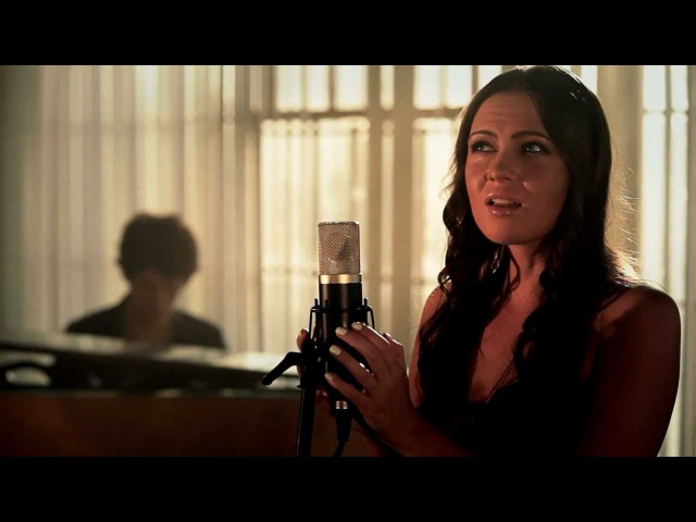 A Thousand Years Christina Perri ft Aimée Proal and Lindsey Stirling