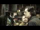 «Банды Нью-Йорка» (2002): Трейлер (русский язык) / http://www.kinopoisk.ru/film/678/