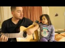 Home Edward Sharpe and The Magnetic Zeros Acoustic Cover Narvaez Music Covers Reality Changers