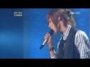 120414 TaeMin SHINee Immortal Song 2