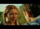 Невозможные зеленые глаза 1 серия из 4 (2014) Фантастика комедия русская мелодрама 2014