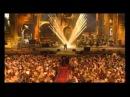 Adriano Celentano Il ragazzo della via Gluck live 2012
