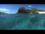 Wonderful Chill Out Music -- Marooned - Pink Floyd HD.mp4
