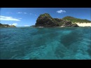 Wonderful Chill Out Music -- Marooned - Pink Floyd [HD].mp4