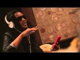 Wiz Khalifa &amp Juicy J, LoLa Monroe - Oh Gee La (Official Music Video 24.01.2012)