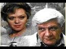 Старомодная комедия 1978 комедия мелодрама