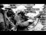 Великая война и Победа! Сталинград глазами немцев Неизвестный солдат
