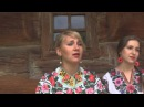 тріо LvivLadies (М.А.К.) Ой там на горі