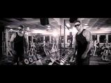 FLER feat. SILLA &amp JIHAD - ECHTE M