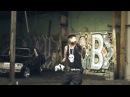 Three 6 Mafia NKA Da Mafia 6ix feat Yelawolf - Go Hard [Official Music Video]