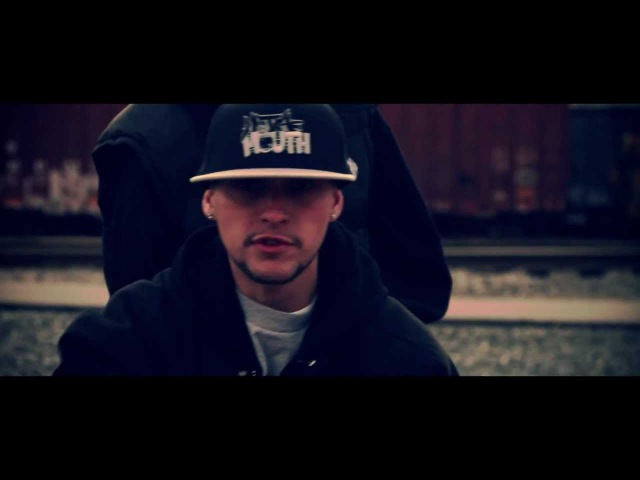 Snowgoons ft Meth Mouth, Swifty McVay (D12), Bizarre, King Gordy Sean Strange - The Rapture