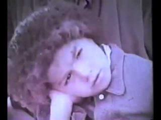 Turkmen Film - Yagshylygyn hormatyna [Rus dilinde] Kerim Gurbannepesowa bagyshlanan (2-nji bolegi)