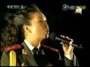 Первая леди Китая спела Ой цветет калина
