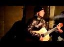 Проподает талант!!!! Песни под гитару