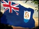 Anguilla / Anguila (British Overseas Territory / Territorio Británico de Ultramar)