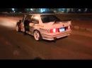 Bmw e30 M3 EVO M50 turbo antilagradwan egypt