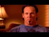 Sting The Career -yzak58-