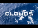 How to Create a Realistic Cloud Text Effect in Photoshop