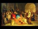 Библия Новый завет Послание к Римлянам апостола Павла