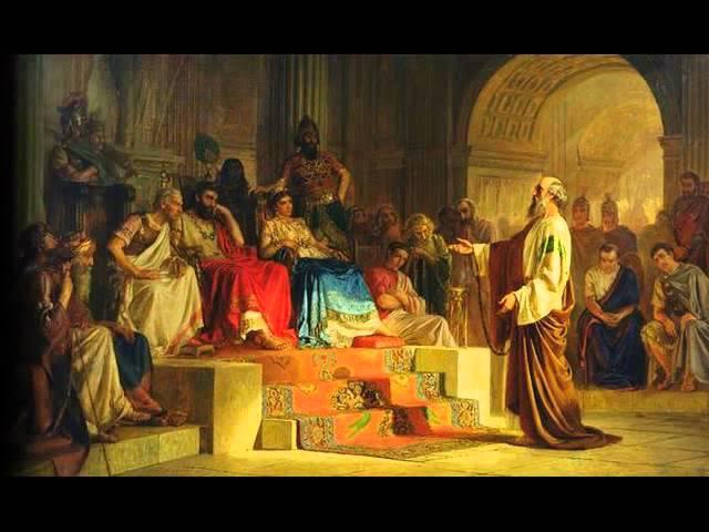 Библия Новый завет 2 е Послание к Коринфянам апостола Павла