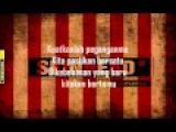 ACAB-Skinhead Selamanya