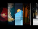 AEON - TEDxSydney Film